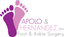 Podiatry Miami Foot Care
